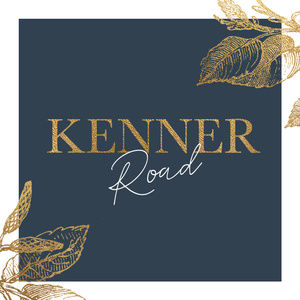 Kenner Road Other - Meet the Posher